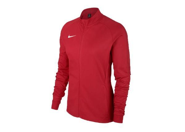 Dressipluus naistele Nike Women's Academy 18 Training Jacket W 893767-657