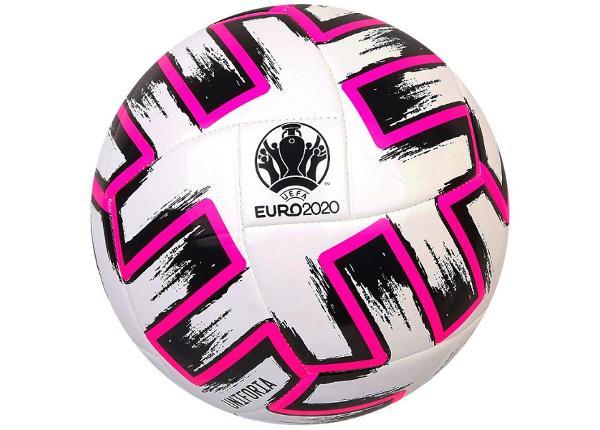 Футбольный мяч adidas Uniforia Club Euro 2020 FR8067