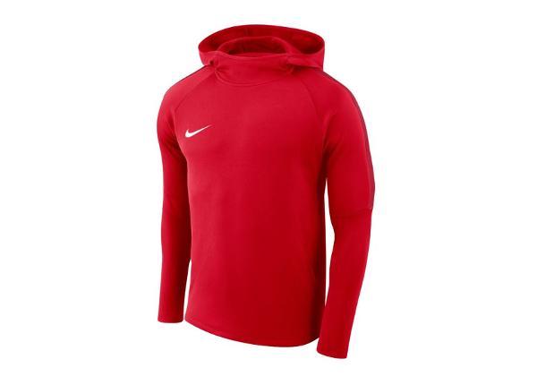 Lasten huppari Nike Dry Academy 18 Hoodie PO Jr AJ0109-657