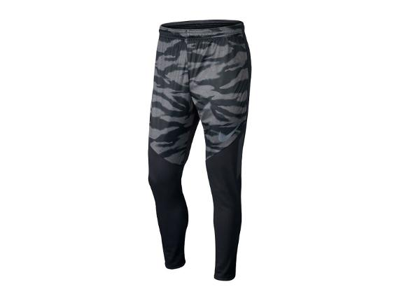 Dressipüksid meestele Nike Therma Shield Strike M BQ5830-010