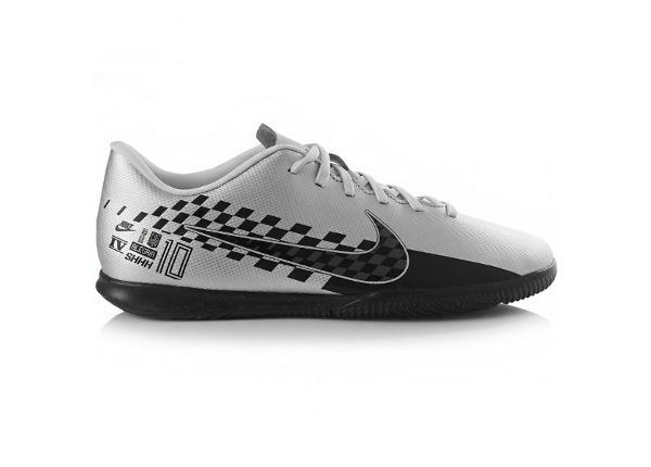 Miesten futsal sisäpelikengät Nike Mercurial Vapor 13 Club Neymar M IC AT7998 006