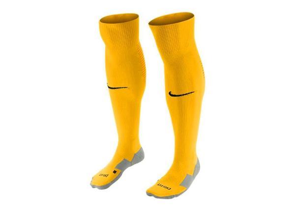 Jalkapallosukat Nike Team MatchFit Cush OTC SX5730-739