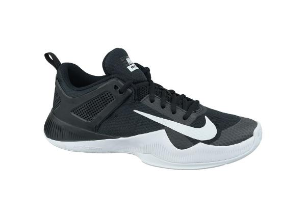 Tennisejalatsid meestele Nike Air Zoom Hyperace M 902367-001