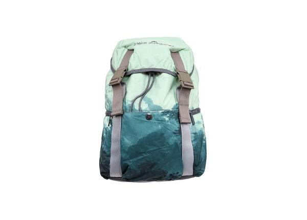 Рюкзак adidas Weekender Backpack M61677