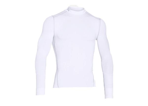 Kompressioonsärk meestele Under Armour Compression CG Mock M 1265648-100