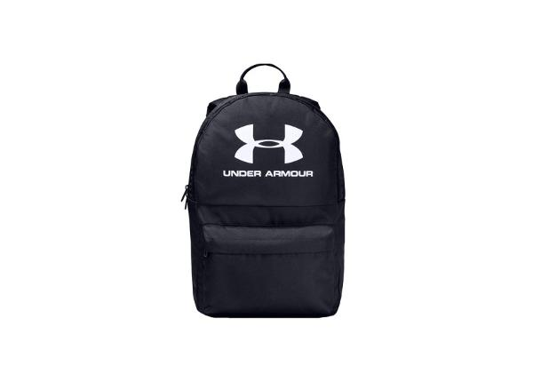 Seljakott Under Armour Loudon Backpack 1342654-002