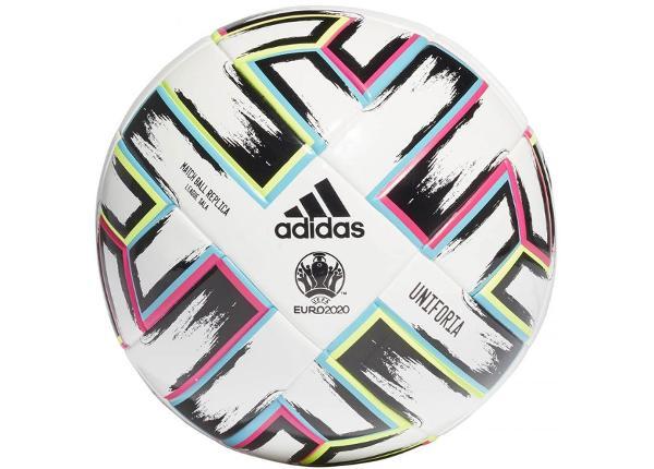 Jalgpall adidas Uniforia League Sala Euro 2020 FH7352