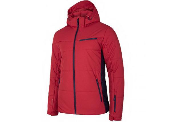 Мужская лыжная куртка Outhorn M HOZ19 KUMN604 61S