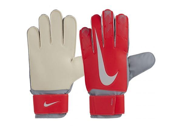 Väravavahikindad meestele M Nike GK Match FA18 GS3370 671