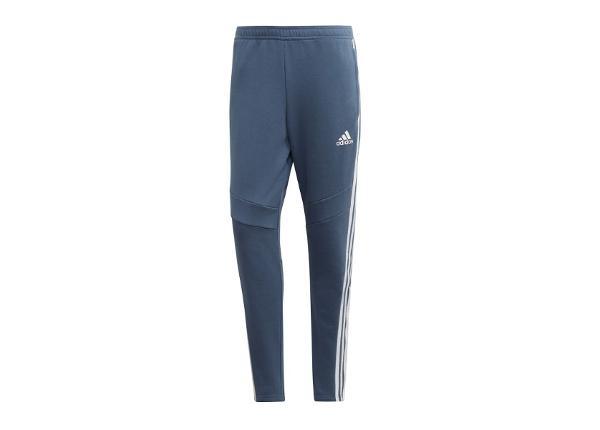 Мужские спортивные штаны adidas Tiro 19 French Terry M FN2334