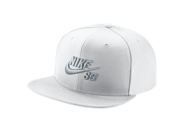 Кепка Nike SB Icon Pro 628683-100