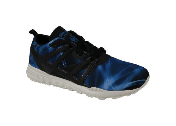 Miesten vapaa-ajan kengät Reebok Classic Ventilator M V69416