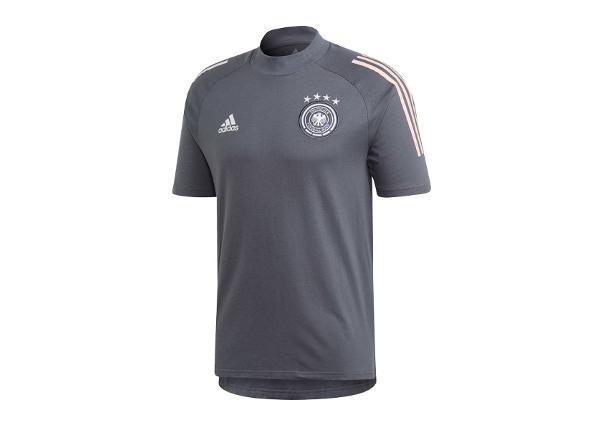 Jalgpallisärk meestele adidas Germany DFB TEE M FI0742