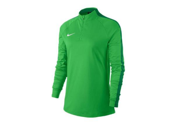 Dressipluus naistele Nike Womens Dry Academy 18 Dril Top W 893710-361