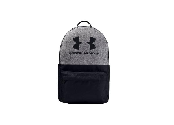 Seljakott Under Armour Loudon Backpack 1342654-040