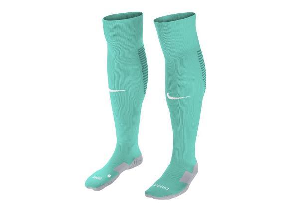 Jalkapallosukat Nike Team MatchFit Cush OTC SX5730-317
