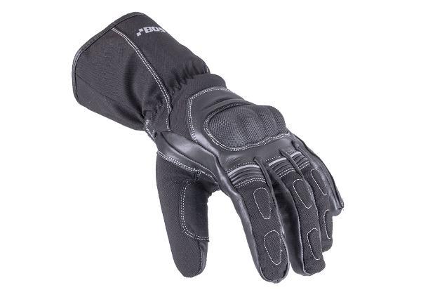 Mootorratta kindad talveks Gloves BOS Colorado