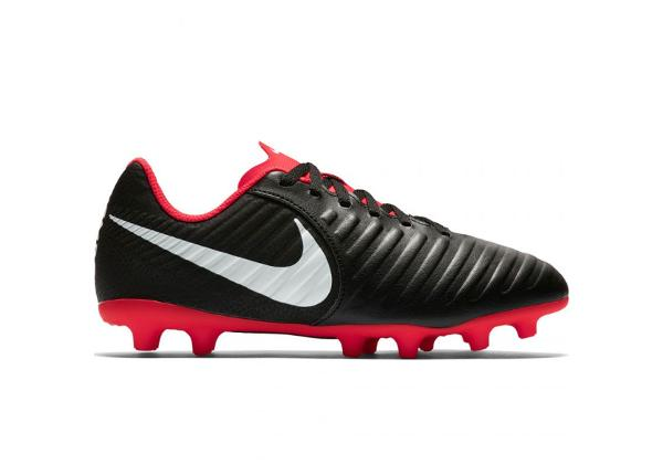 Jalgpallijalatsid lastele Nike Tiempo Legend 7 Club MG Jr AO2300 006
