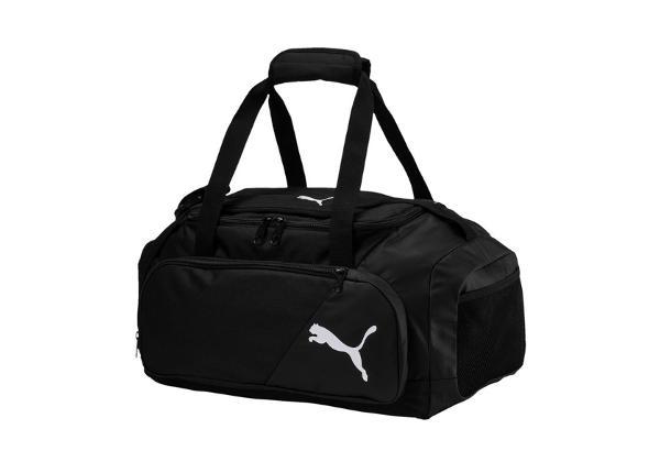 Spordikott Puma LIGA Small Bag 075211-01
