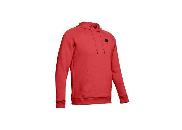Dressipluus meestele Under Armour Rival Fleece Po Hoodie M 1320736-646