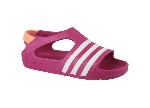 Sandaalid lastele adidas Adilette Play I Jr B25030