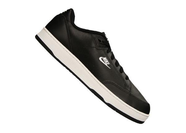 Miesten vapaa-ajan kengät Nike Grandstand II M M AA2190-001