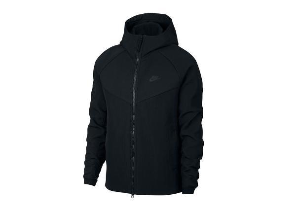 Jope meestele Nike NSW Tech Pack Jacket Hooded Woven M 928551-010