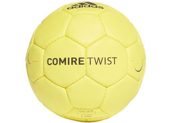 Käsipallo adidas Comire TWIST CX6914