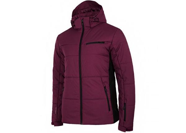 Мужская лыжная куртка Outhorn M HOZ19 KUMN604 60S