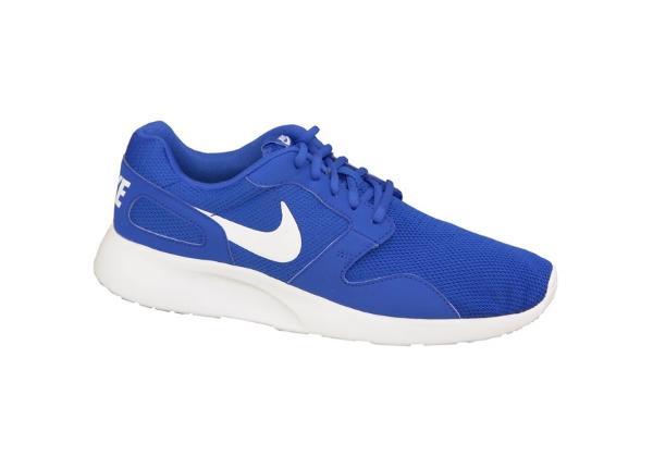 Miesten vapaa-ajan kengät Nike Kaishi M 654473-412