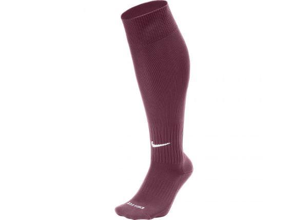 Miesten jalkapallosukat Nike Classic II Sock M SX5728 677
