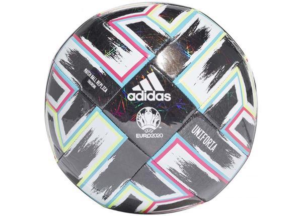 Jalkapallo adidas Uniforia Training Euro 2020 FP9745