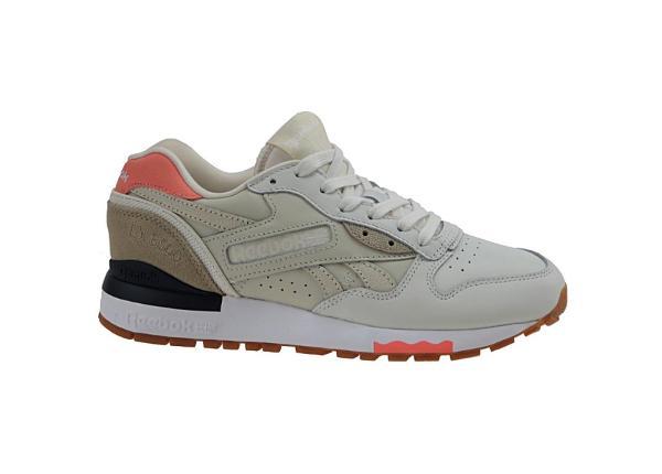 Naisten vapaa-ajan kengät Reebok LX 8500 Shades W BD1584