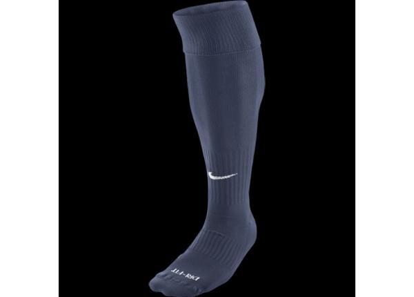 Jalkapallosukat Nike Classic DRI-FIT SMLX SX4120 401