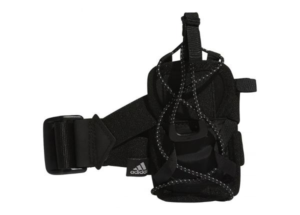 Juoksuvyö adidas Run Mob Holder DY5724