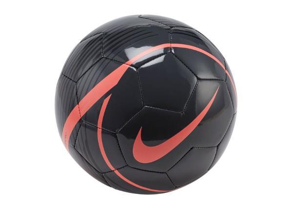 Jalgpall Nike Phantom Venom SC3933-060