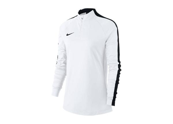 Dressipluus naistele Nike Womens Dry Academy 18 Dril Top W 893710-100