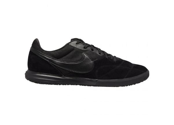 Miesten futsal sisäpelikengät Nike Premier II Sala M IC AV3153 011