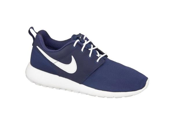 Naisten vapaa-ajan kengät Nike Roshe One Gs W 599728-416