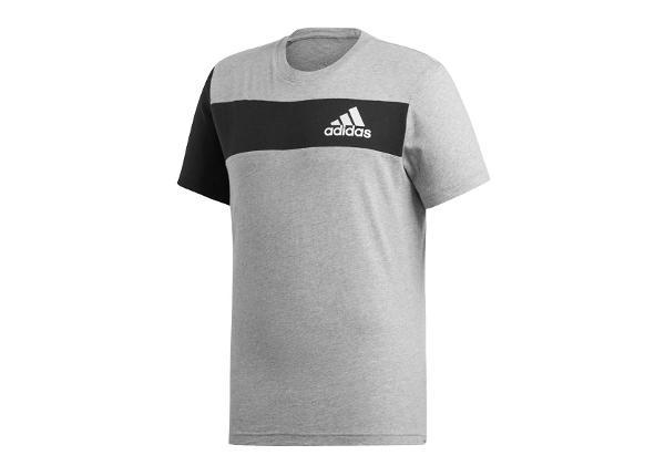 Treeningsärk meestele adidas Sport ID Tee BRND M EB7571
