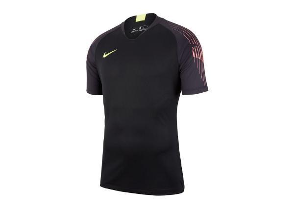 Miesten maalivahdin paita Nike Gardien II GK SS M 894512-010