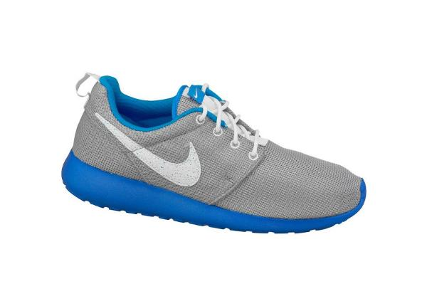 Naisten juoksukengät Nike Rosherun Gs W 599728-019