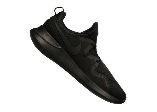 Miesten vapaa-ajan kengät Nike Tessen M AA2160-006