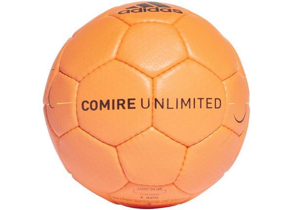 Käsipallo adidas Comire UNLMTD M CX6912