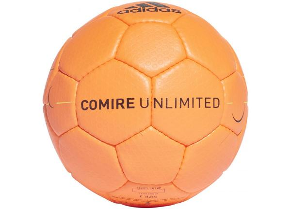 Käsipall adidas Comire UNLMTD M CX6912