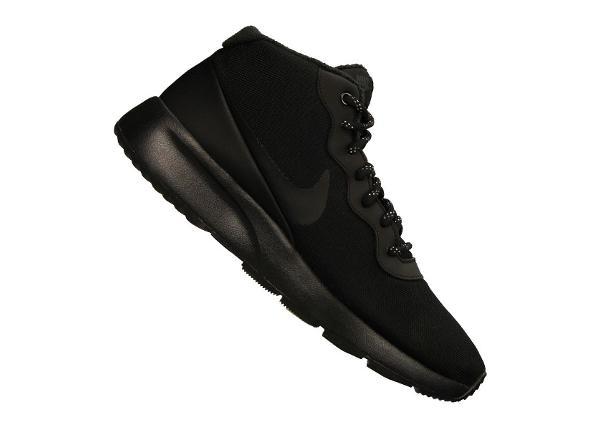 Miesten vapaa-ajan kengät Nike Tanjun Chukka M 858655-001
