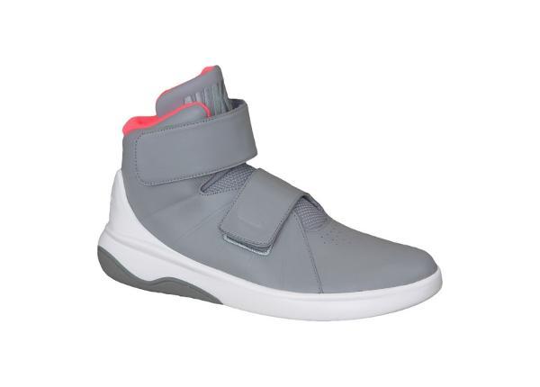 Miesten koripallokengät Nike Marxman M 832764-002