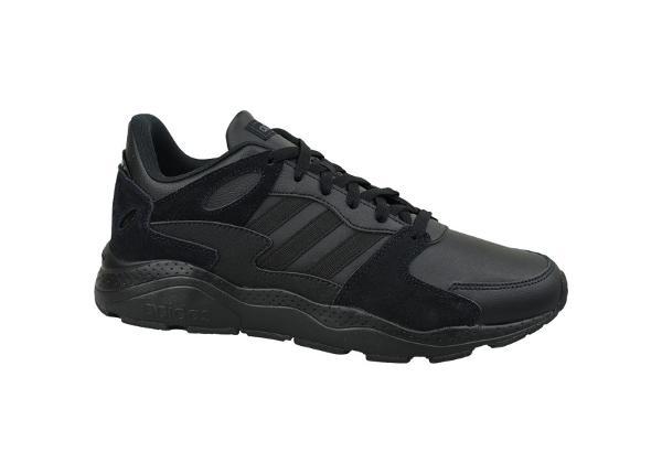 Miesten vapaa-ajan kengät adidas Crazychaos M EE5587