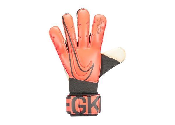 Miesten maalivahdin hanskat Nike GK Vapor Grip 3 ACC M GS3884-892
