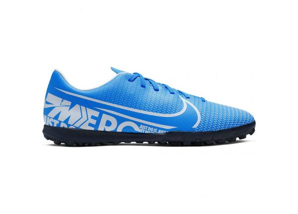 Miesten jalkapallokengät Nike Mercurial Vapor 13 Club M TF AT7999 414